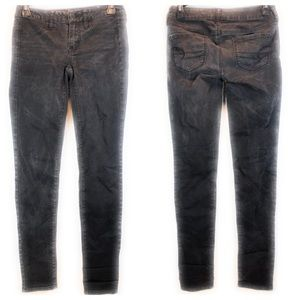 American Eagle Stretch Jeggings